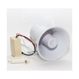 Wireless Sound outdoor PST-S105