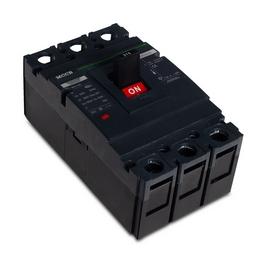 Автоматический выключатель iPower ВА57-400 3P 400A