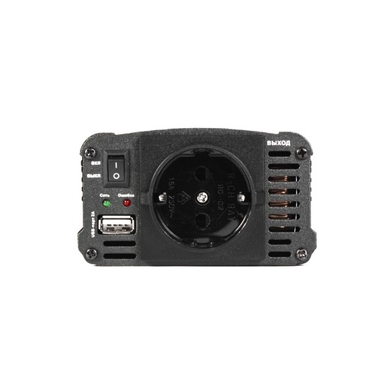 Инвертор SVC BI-500
