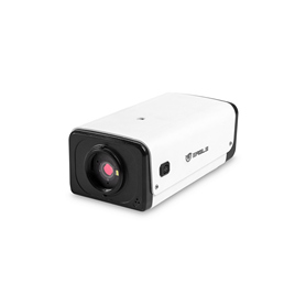 Классическая сетевая камера EAGLE EGL-NCL530-II