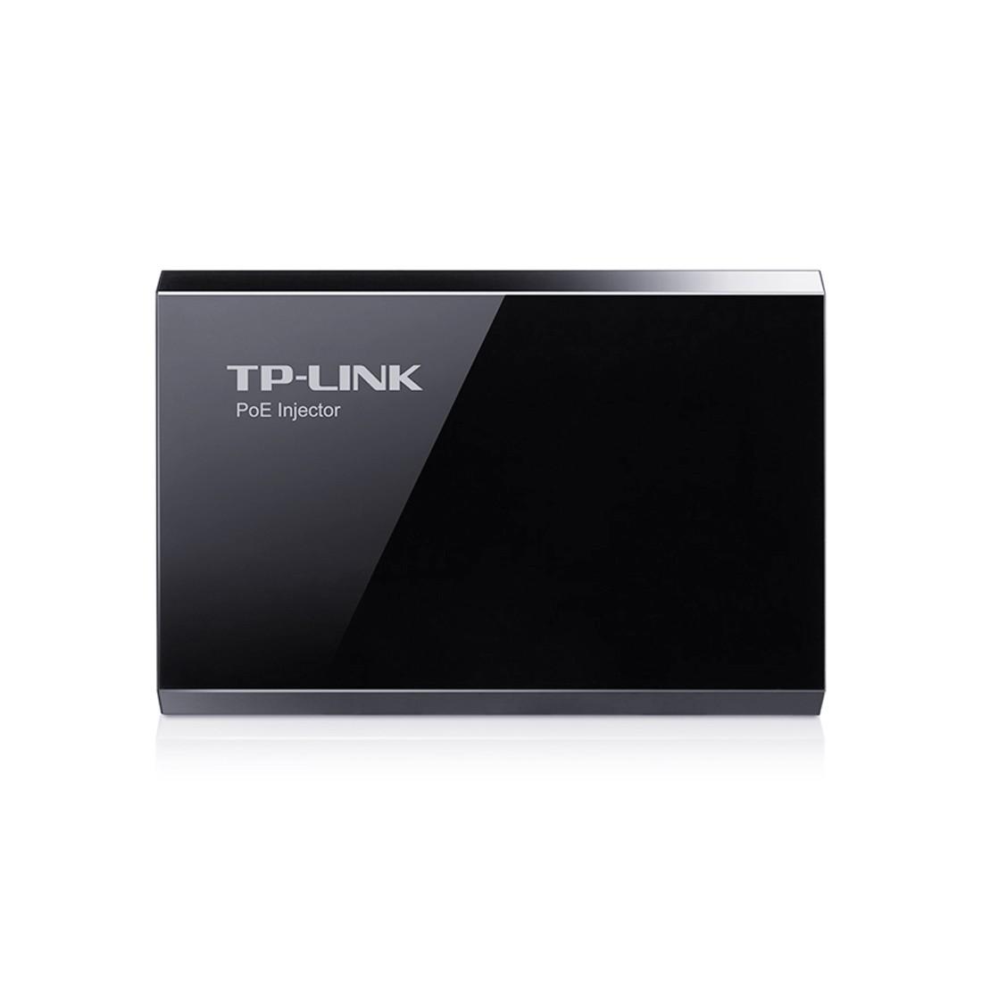PoE-инжектор TP-Link TL-POE150S