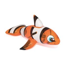 Надувная игрушка Bestway 41088
