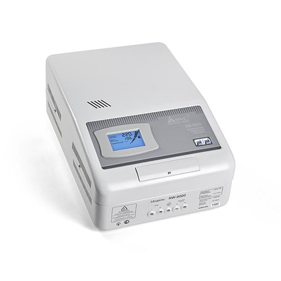 Стабилизатор SVC RW-9000