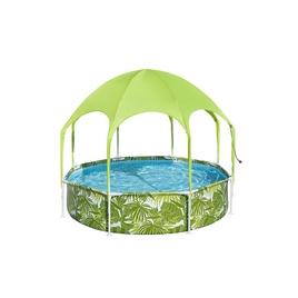 Каркасный бассейн Bestway 56432