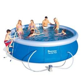 Надувной бассейн Bestway 57294 (57127)