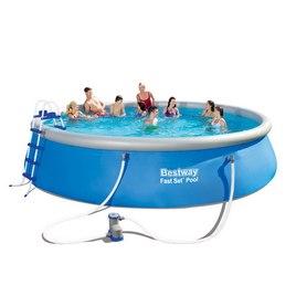 Надувной бассейн Bestway 57291 (57212)