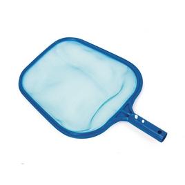 Насадка-сачок для чистки бассейна Bestway 58277