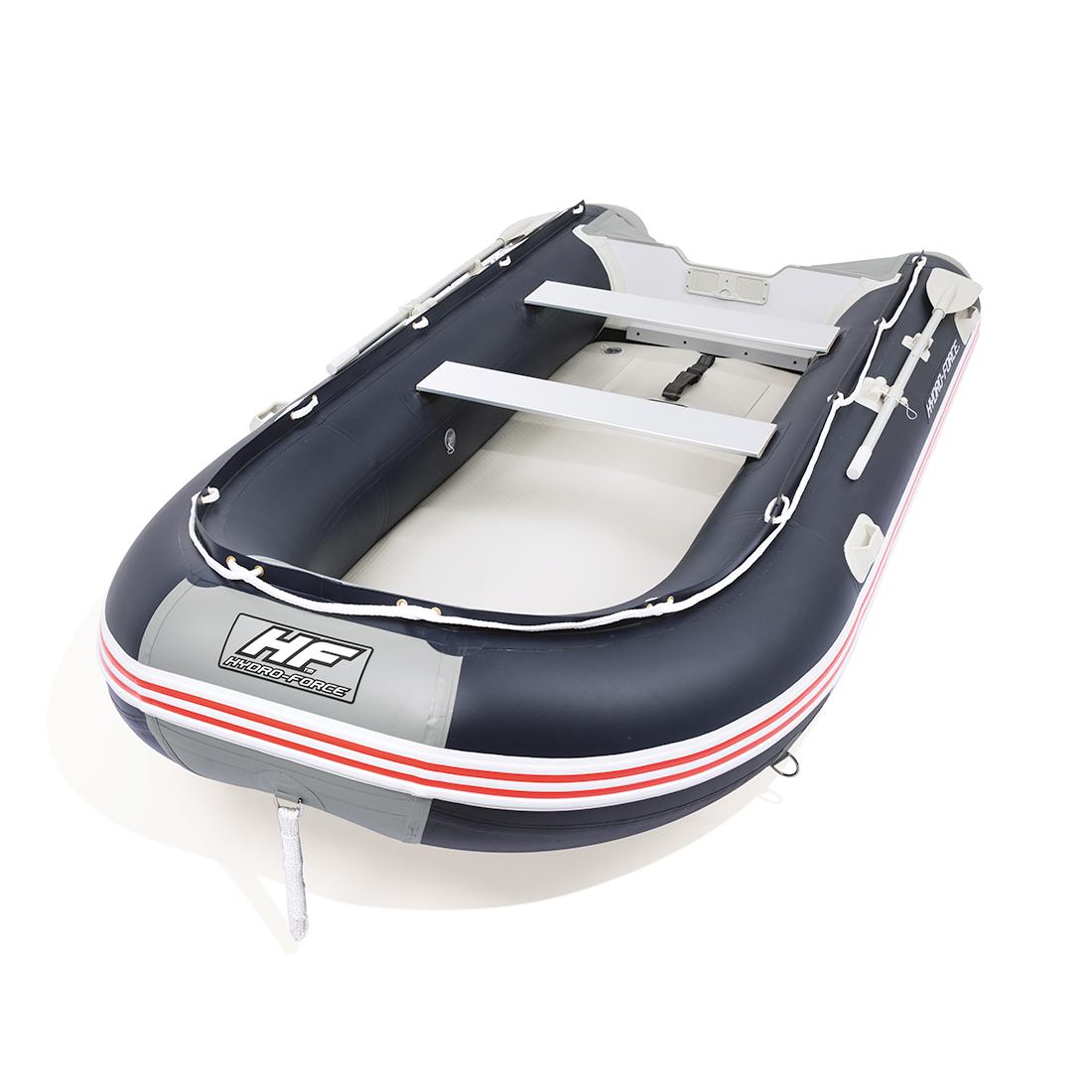 Лодка надувная Bestway 65062