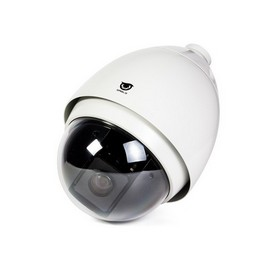 Поворотная AHD Speed Dome камера EAGLE EGL-ASP550