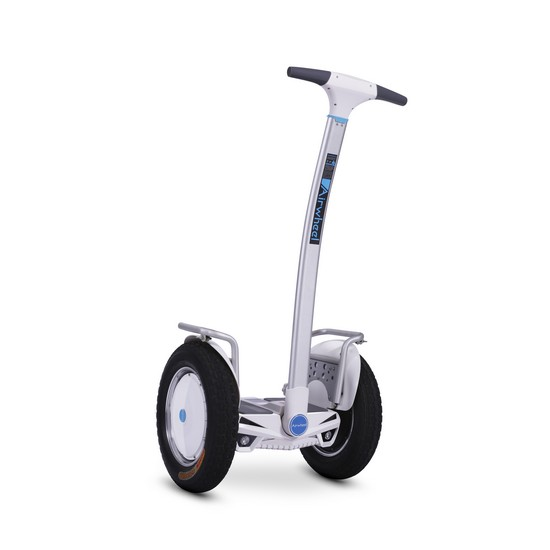 Электрический сегвей Airwheel S5