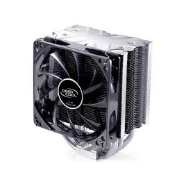 Кулер для CPU Deepcool ICE BLADE PRO V2.0