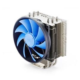 Кулер для CPU Deepcool GAMMAXX S40