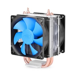 Кулер для CPU Deepcool ICE BLADE 200M