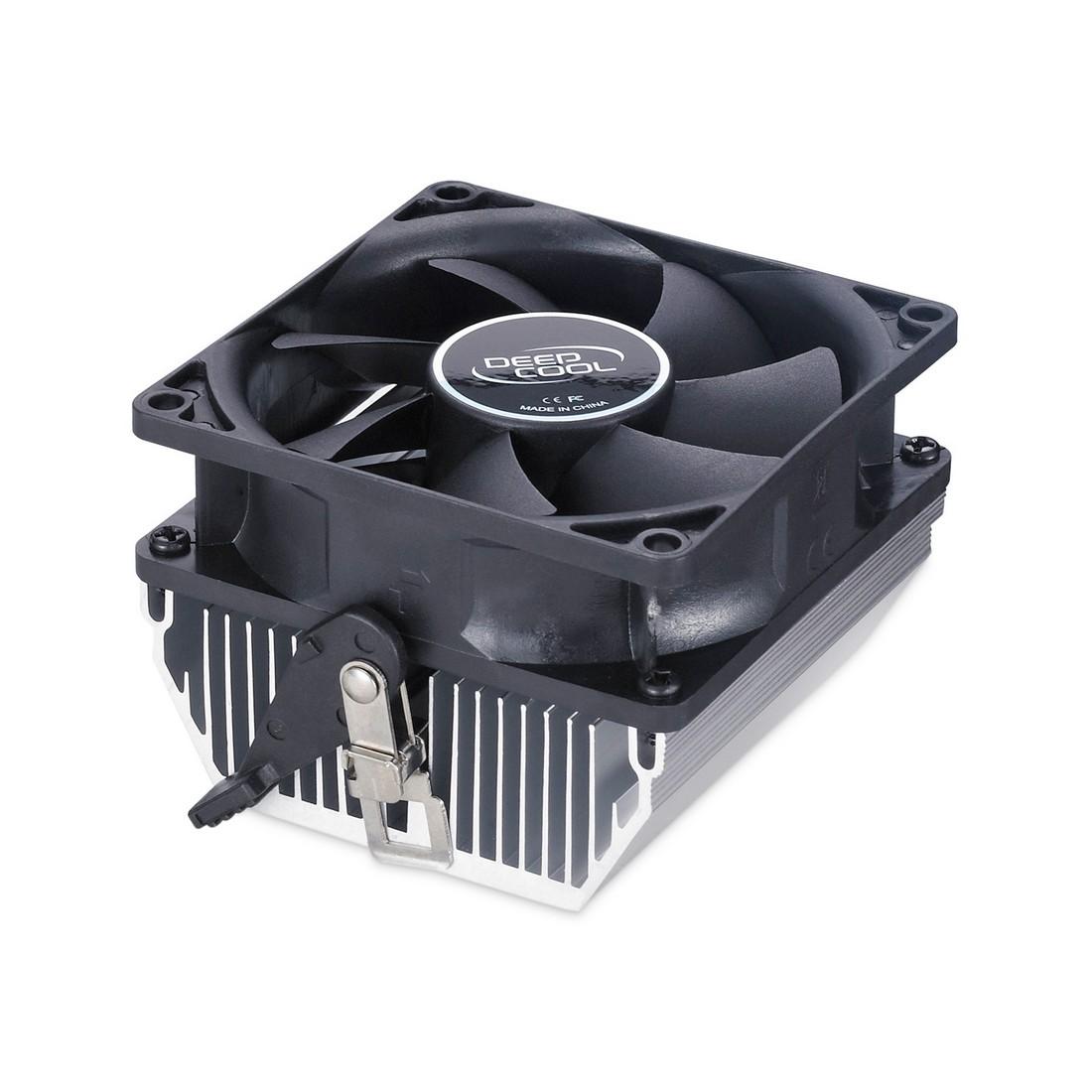 Кулер для процессора AMD Deepcool CK-AM209