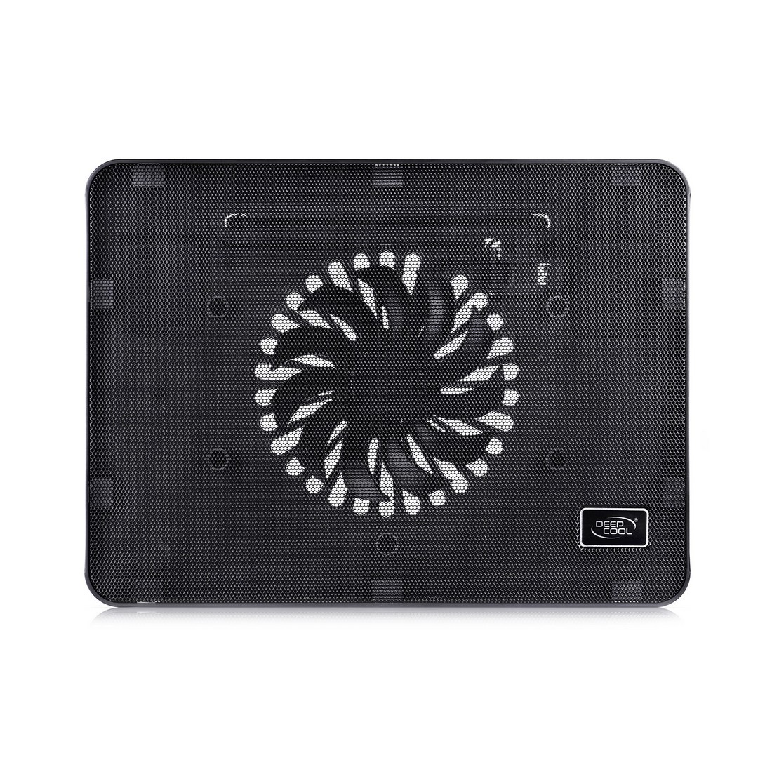 "Охлаждающая подставка для ноутбука Deepcool WIND PAL MINI 15 ,6"""