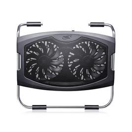 "Охлаждающая подставка для ноутбука Deepcool N2000 IV 15,6"""