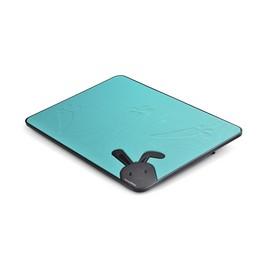 "Охлаждающая подставка для ноутбука Deepcool N2 17"""