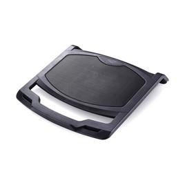 "Охлаждающая подставка для ноутбука Deepcool N400 15,6"""