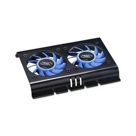 Кулер для жёсткого диска Deepcool ICEDISK 2 FS-(HD02)
