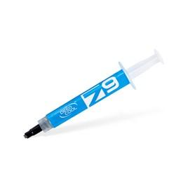 Термопаста Deepcool Z9 (в шприце)