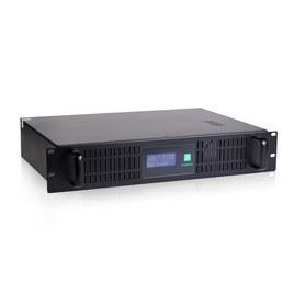 UPS SVC RTO-1.5K-LCD