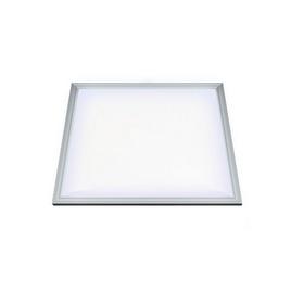 LED панель InterKompany RW-PL-300*300 12W