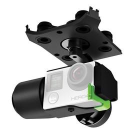 Стабилизатор изображения 3DR solo