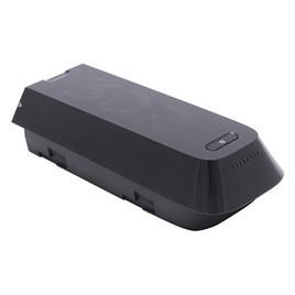 Батарея для квадрокоптера 3DR Solo