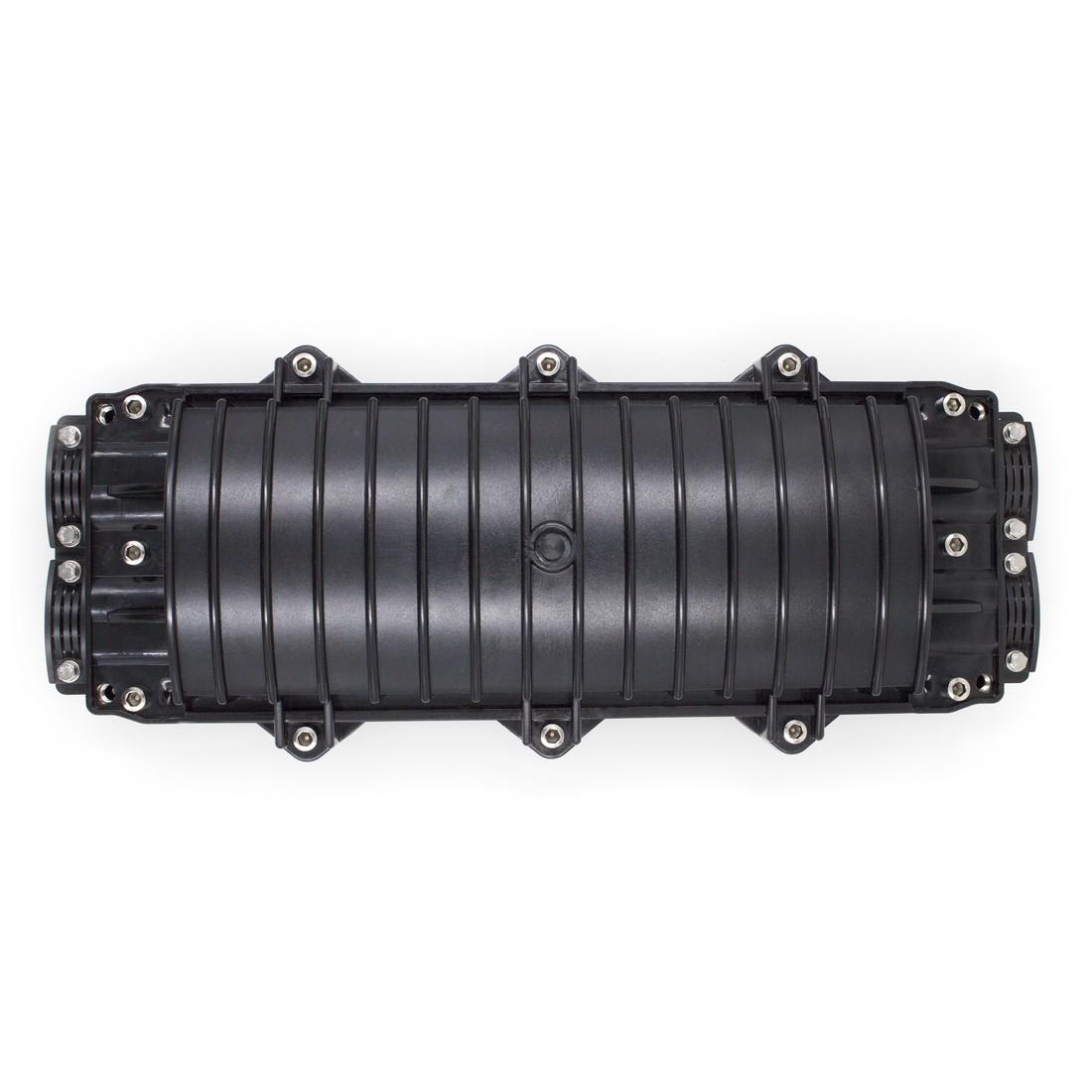 Муфта оптическая А-Оптик АО-10053