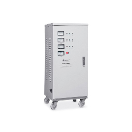 Стабилизатор SVC-3-30000