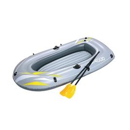Лодка надувная Bestway 61107