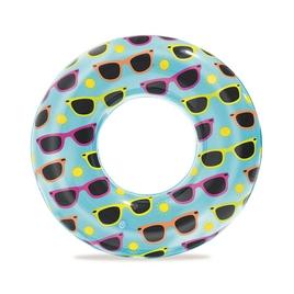 Надувной круг для плавания Bestway 36057