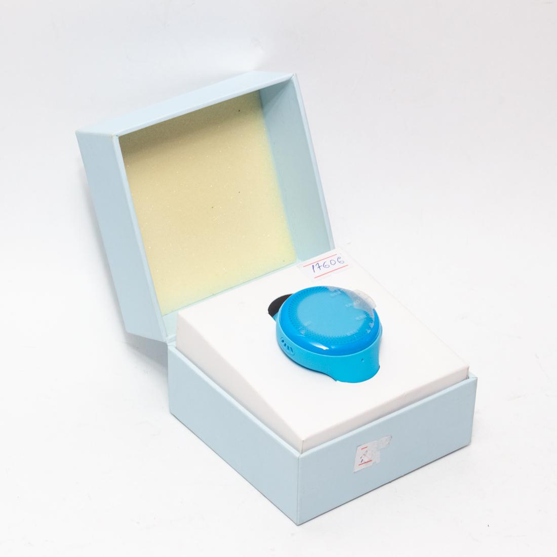 Smart Watch Xioami UYG4001CN