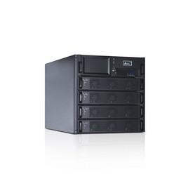 Модульный ИБП SVC RM040/10X