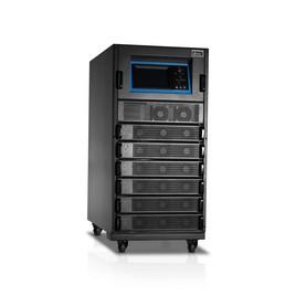 Модульный ИБП SVC RM090/15X