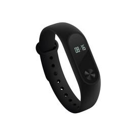 Фитнес браслет Xiaomi Mi Band 2