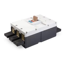 Автоматический выключатель iPower ВА59-1250 3P 1250A