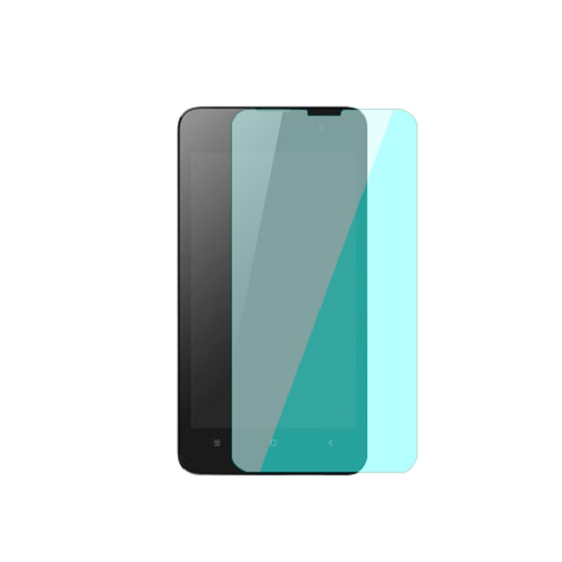 Защитное стекло для Beeline Smart 7