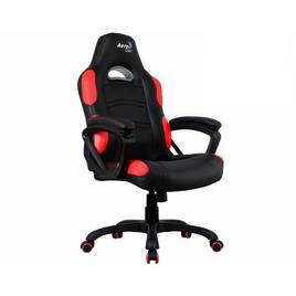 Игровое компьютерное кресло Aerocool AC80C-BR