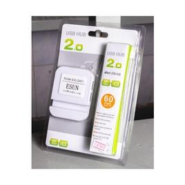 USB-Hub ESU2401