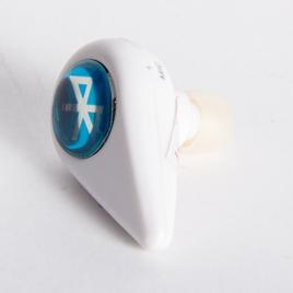 Bluetooth-гарнитура BHB-3