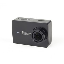 Экшн-камера Xiaomi Yi 2 4K