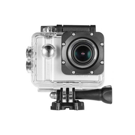 Экшн камера Elecam Explorer Pro