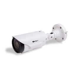 Цилиндрическая сетевая камера EAGLE EGL-NBL365