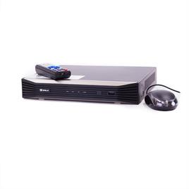 Сетевой видеорегистратор EAGLE EGL-NH7008-H