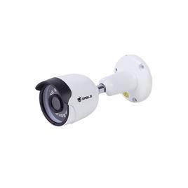 Цилиндрическая AHD камера EAGLE EGL-ABL365