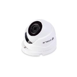 Купольная AHD камера EAGLE EGL-ADM460