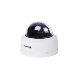 Купольная AHD камера EAGLE EGL-ADM465