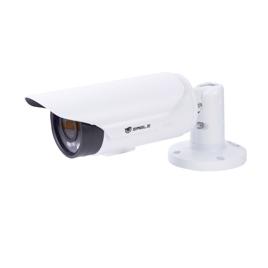 Цилиндрическая AHD камера EAGLE EGL-ABL370