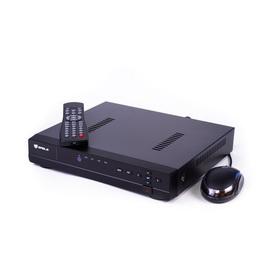 AHD видеорегистратор EAGLE EGL-AS5008-BVH